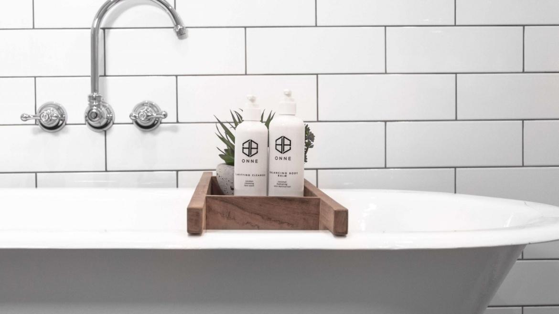Как перевезти ванну