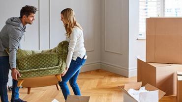 Нужно ли бояться переезда